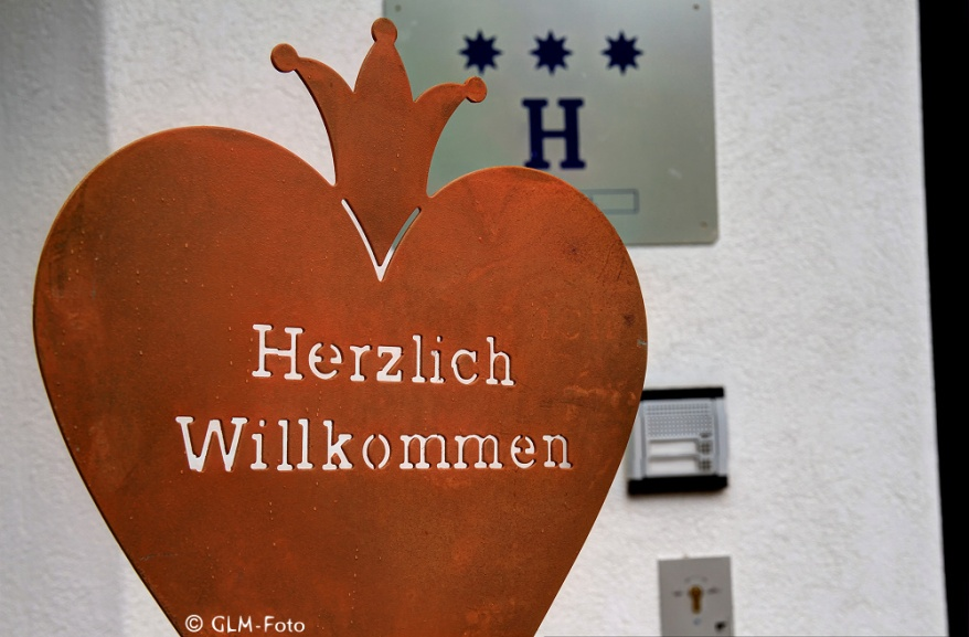 71ff5-Mitlechnerhof_037