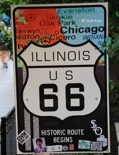 IL-ChicagoDay_186