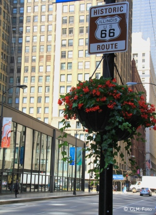 IL-ChicagoDay_193