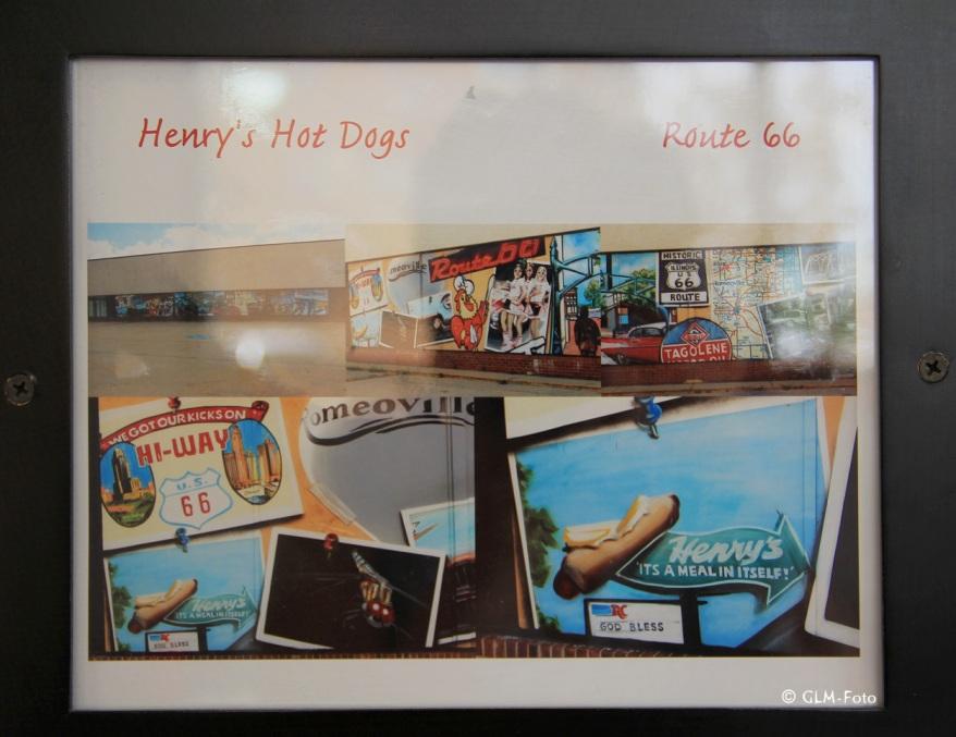 2017-08-09-Henrys-HotDogs_009