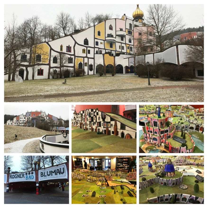 5a60e-2017-02-rognerbad-hundertwasser-1