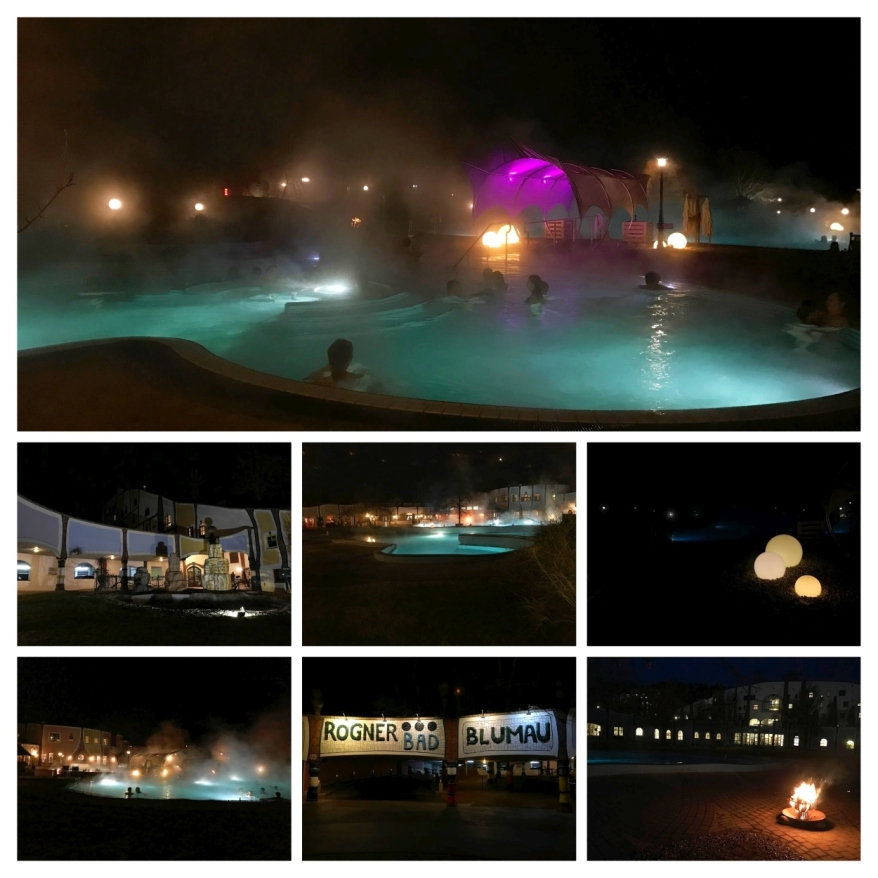 8ecfa-2017-02-rognerbad-hundertwasser-4