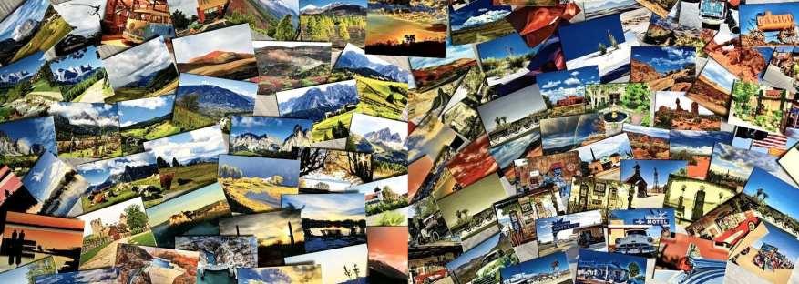 BG-LinkingPostcards