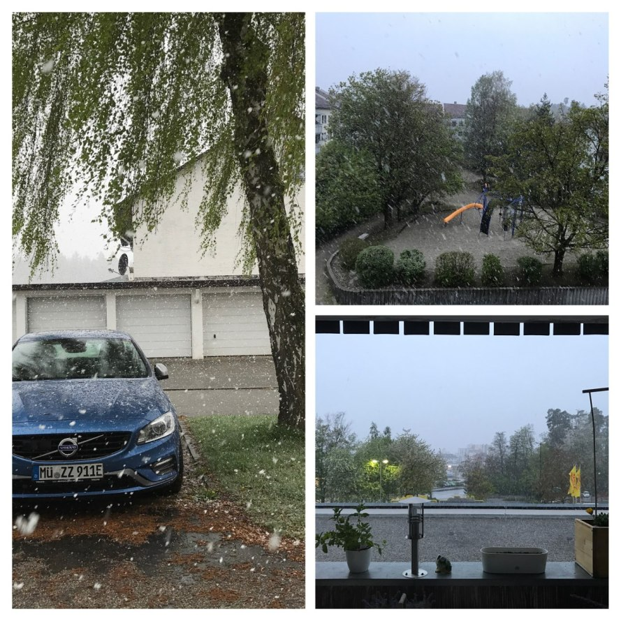 cd874-2017-04-Aprilwetter
