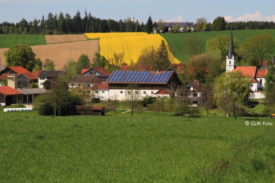 15d99-2017-05-06-BavarianSpring_314