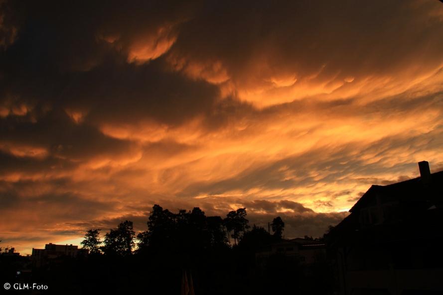 15efa-2017-09-14-SunsetHome_005