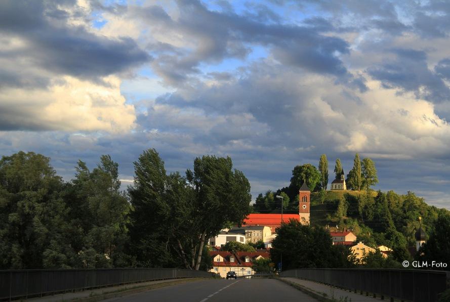 1bff7-2017-07-01-Kraiburg_002