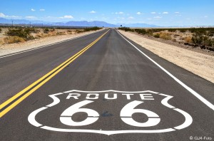 2012-08-19-Route66-East