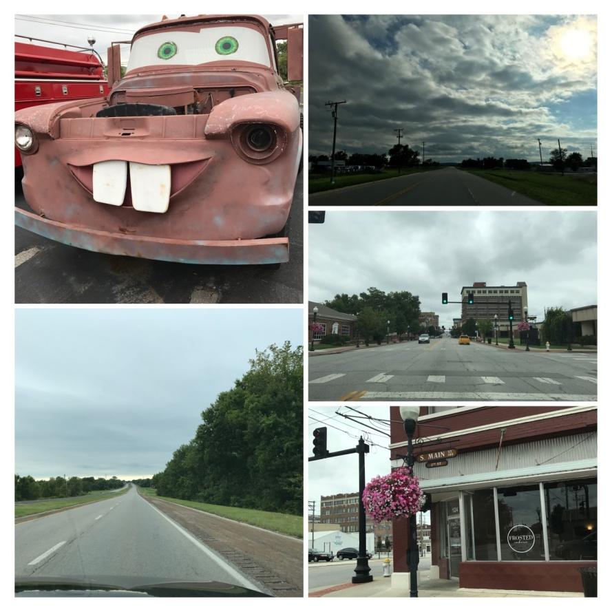 2017-08-KS-Route66
