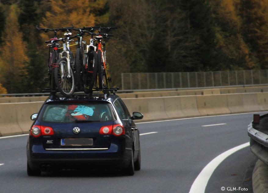 76dd4-2017-10-28-AustrianRoads_038