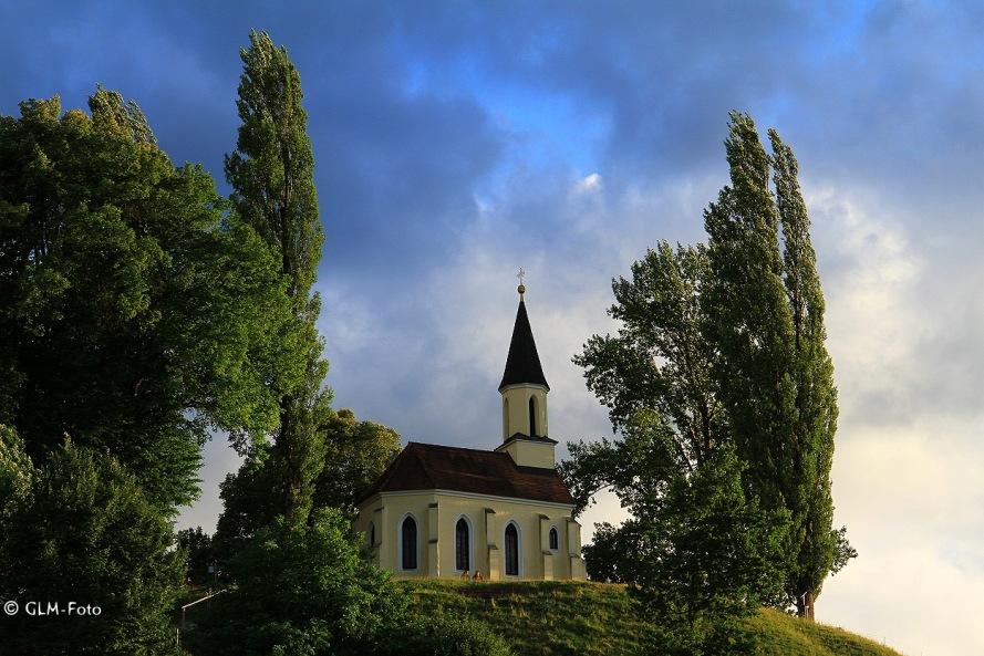 8aed4-2017-07-01-Kraiburg_014