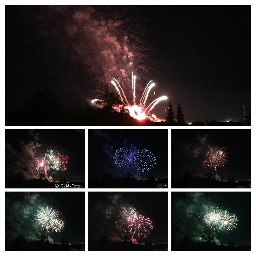 a0a91-2017-07-17-FeuerwerkVolksfest