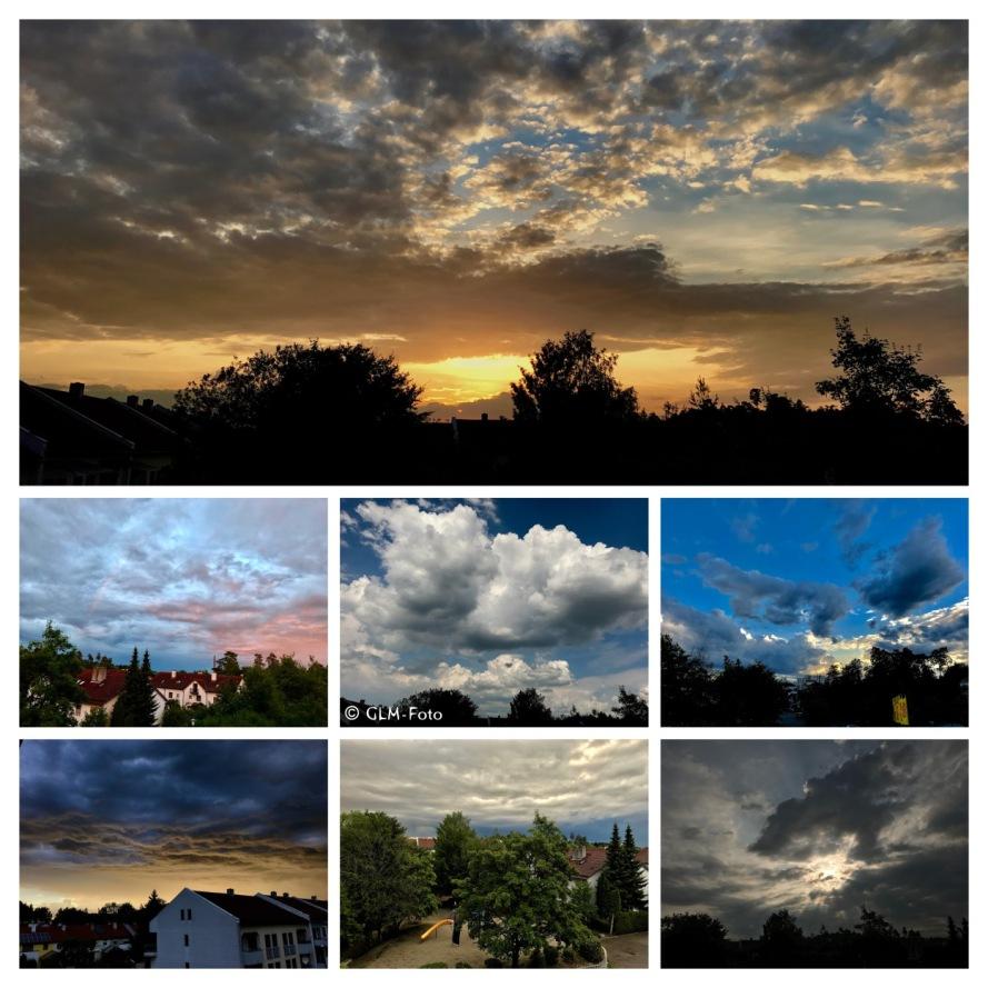 a3be6-2017-07-SkiesHome