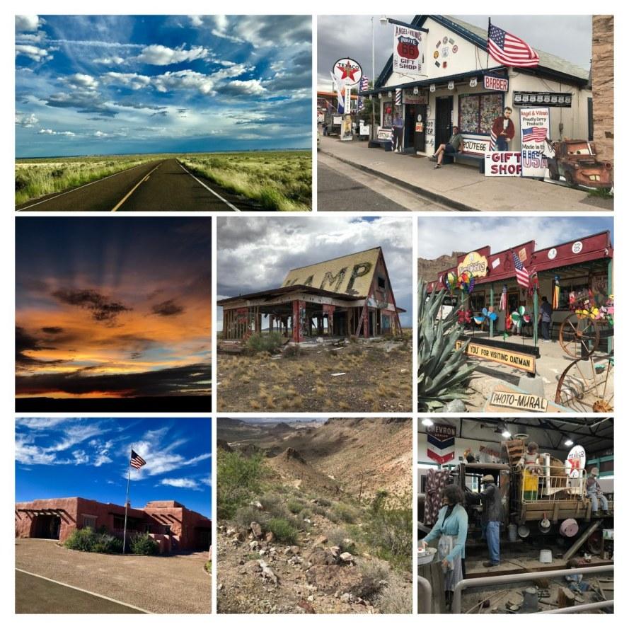 ae3b3-07-2017-08-AZ-Route66