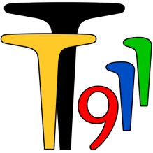 cropped-tt911-750.png