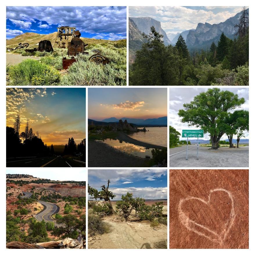 USA-Southwest-Collage-2017-1