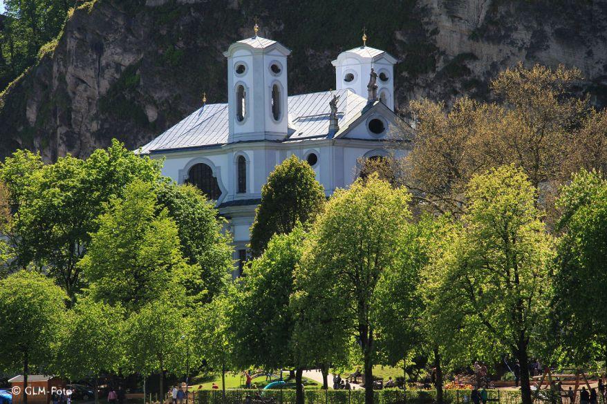 04-2017-04-30-Salzburg_006