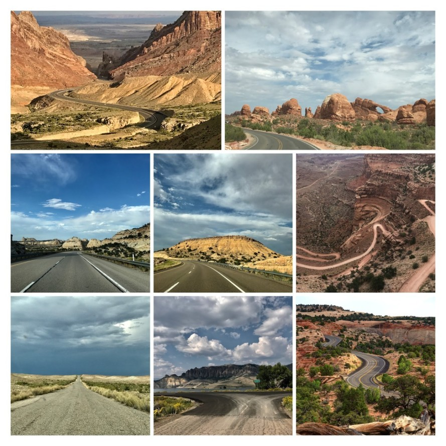 09-2017-09-RoadTrip-Roads