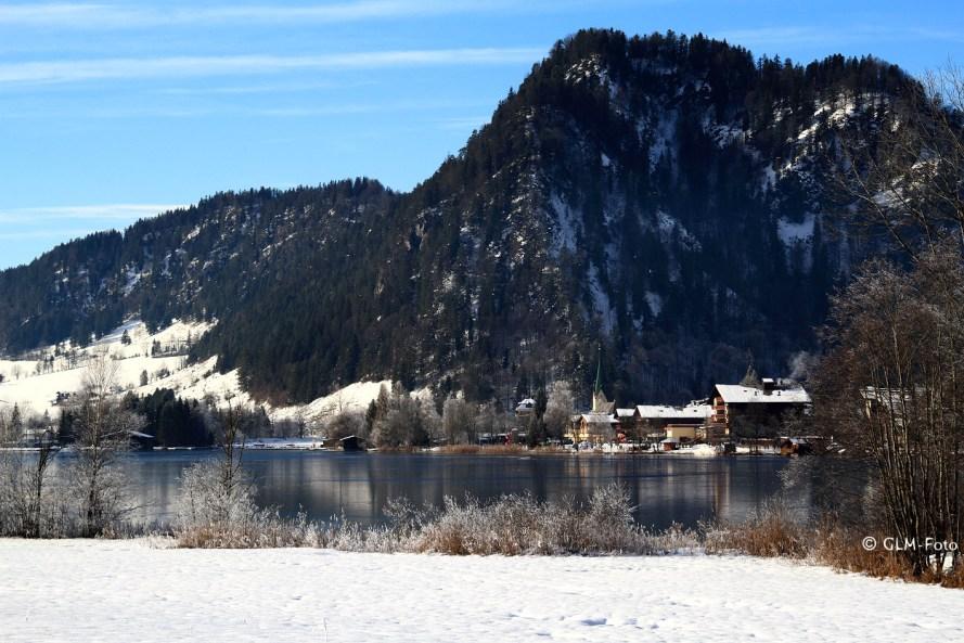 120c5-2017-12-26-Walchsee-005