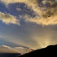 Gedanken Splitter  -  und  -  Momente der Inspiration