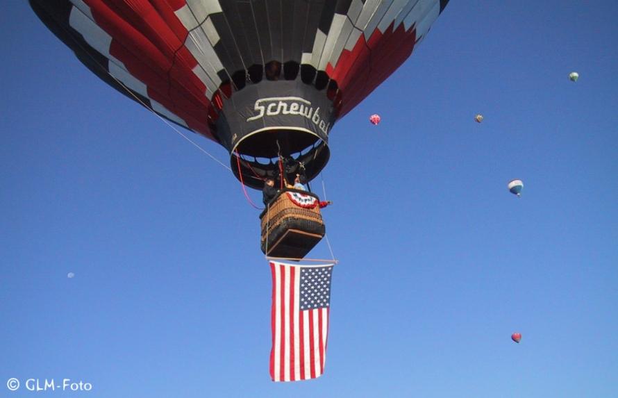 091-2001-10-BallonFiesta-ABQ-021