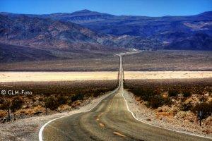 133-2010-08-17-Death-Valley