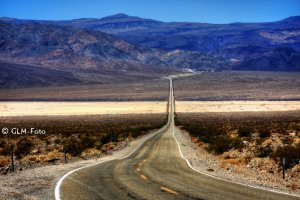 133-2010-08-17-Death-Valley