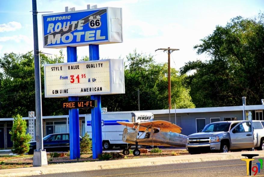 2012-08-02-Tucumcari-Route66_062