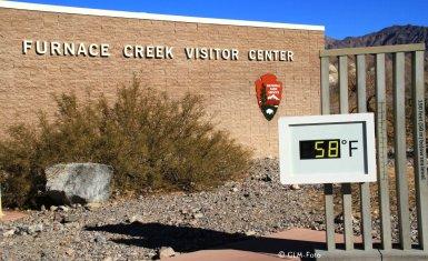 2016-12-17-Visitor-Center