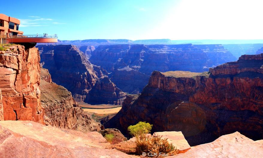 AZ-2010-07-27-Grand-Canyon-Skywalk-web