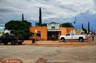 AZ-2012-07-28-Tombstone_165