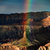 Arizona - The Grand Canyon State
