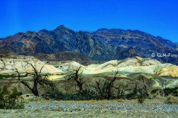 CA-2010-08-17-Death-Valley-CA-5