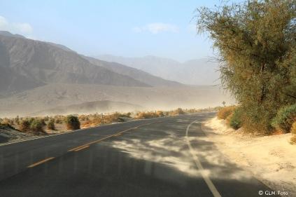 CA-2016-12-16-Sandstorm_013
