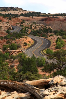 UT-Canyonlands_102a
