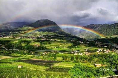 2013-05-20-rainbow_064