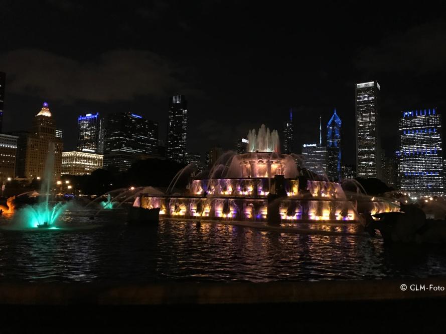 IL-2017-08-08-ChicagoBuckinghamFountain-5632