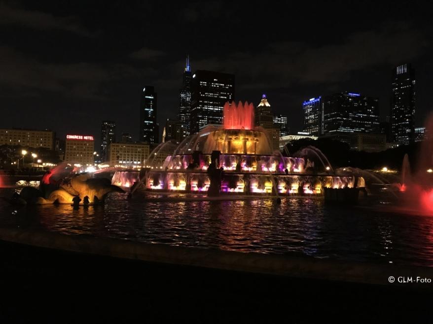 IL-2017-08-08-ChicagoBuckinghamFountain-5637