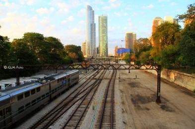 IL-2017-08-09-ChicagoDay_007