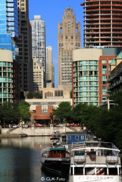 IL-2017-08-09-ChicagoDay_131