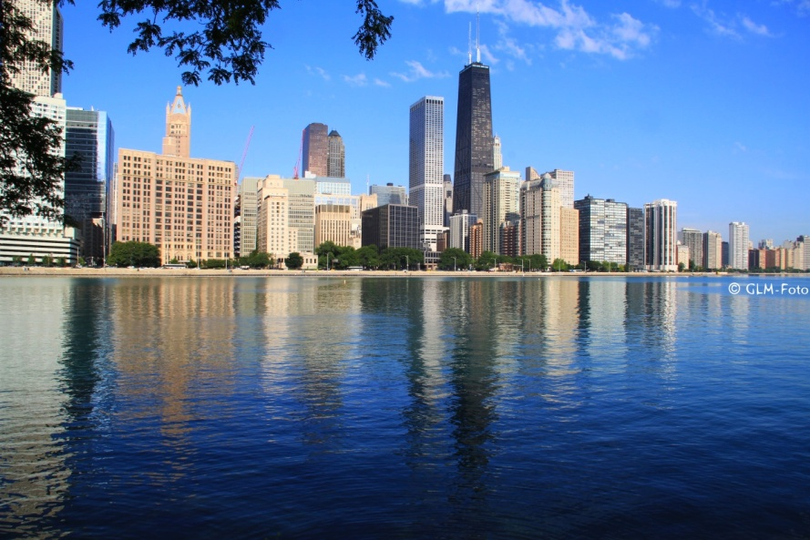 IL-2017-08-09-ChicagoDay_160a