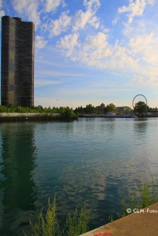 IL-2017-08-09-ChicagoFerriWheel-105