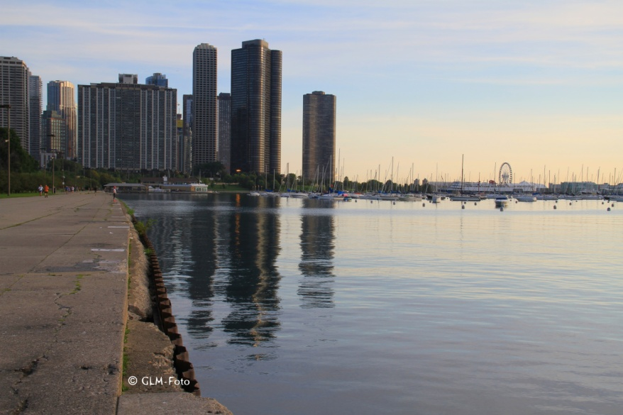 IL-2017-08-09-ChicagoLakefrontTrail_020