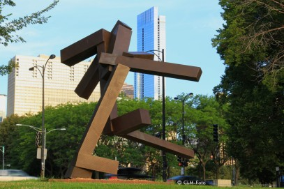 IL-2017-08-09-ChicagoLakefrontTrail_029