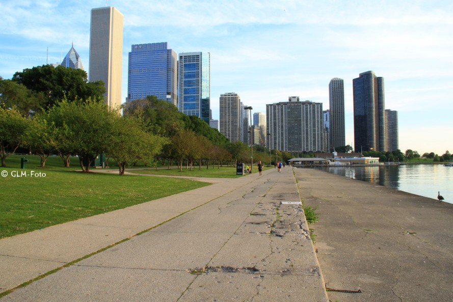 IL-2017-08-09-ChicagoLakefrontTrail_031