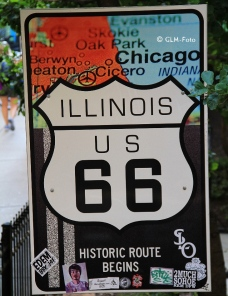IL-2017-08-09-RT66-Chicago-186