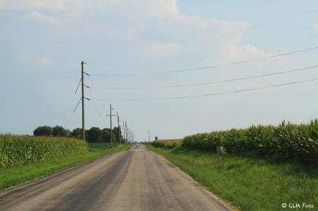 IL-2017-08-10-Roads_119