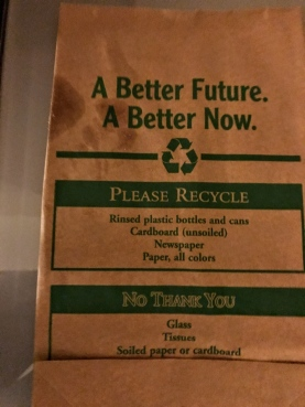 IL-Chicago-Hilton-recycle