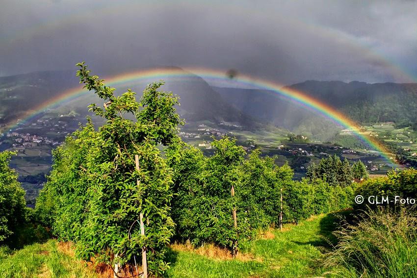 2013-05-20-rainbow_046