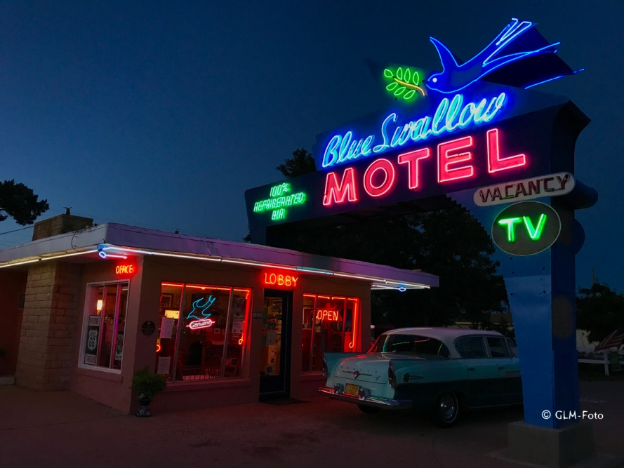 NM-BlueSwallowTucumcari-2